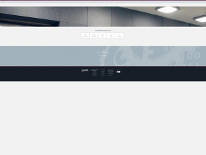 Windy z solidnymi kabinami